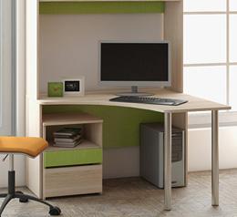 Компьютерные столы ижевск